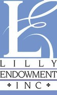 The Lilly Endowment Logo