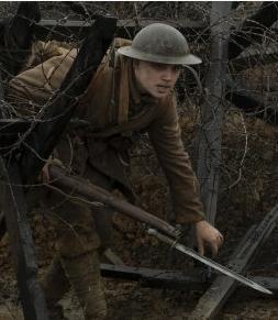 1917 snip