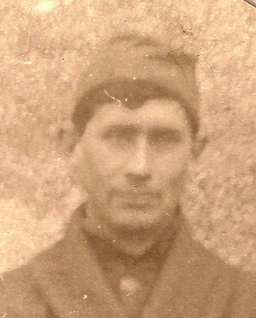 Harold Edward Carlson