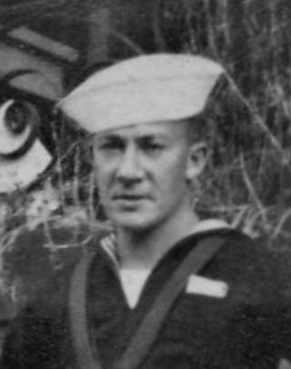 Frank Carson Davidson, Jr.