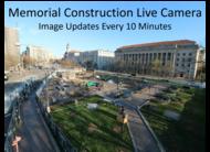 Memorial Camera