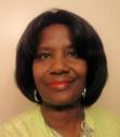 Carolyn Warren Bessellieu