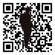 QR Code for Virtual Explorer App download