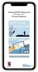 App updated Aug 2020