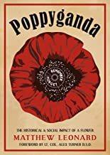 Poppyganda cover