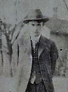Albert Louis Agnew
