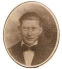 Frank Ellenberger