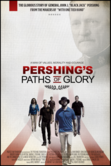 Pershing's Paths of Glory poster