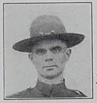 Samuel Roach