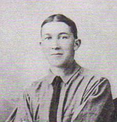 Albert Robert Laske