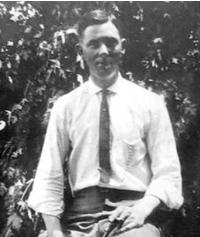 Arthur J. Douthitt
