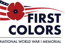 FIrst Colors logo - no ceremony
