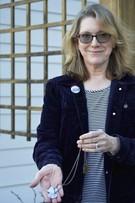 Carolyn Timbie