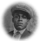 Leroy Sealy