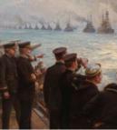 United States Battleship Division Nine