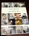 Greene-Dreher in the Great War