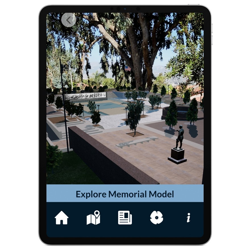 App Header Image 072021