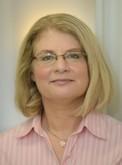 Leslie Bellais