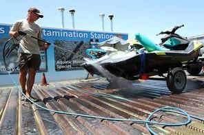 [Image: 04-01-20-quagga-mussels-decontamination_crop.jpg]