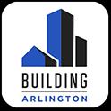 Building Arlington