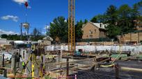 4707 Construction