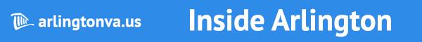 inside arlington banner