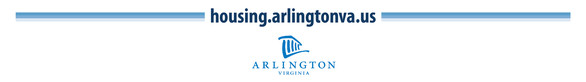 visit housing arlington website