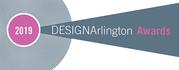 Design Arlington
