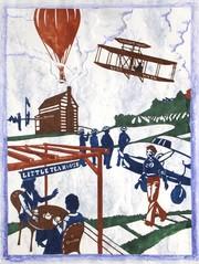 Guild of American Papercutters: Melanie Kehoss