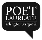 Poet Laureate Open Call 2020