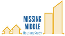 Missing Middle Housing Study