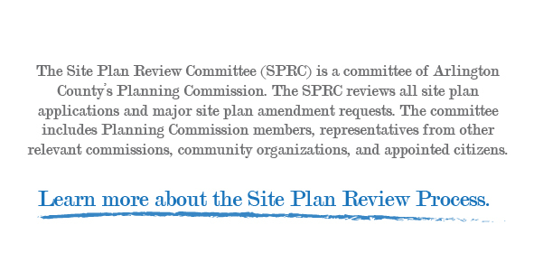 About SPRC