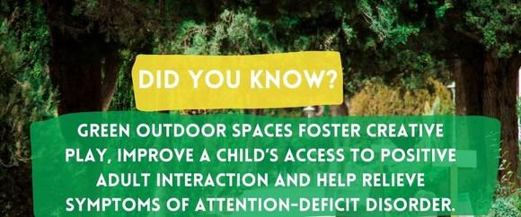 nature fact