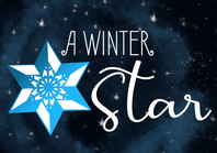 A Winter Star