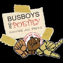 ASL Poetry Open Mic