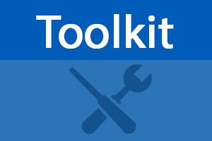 CVC Toolkit
