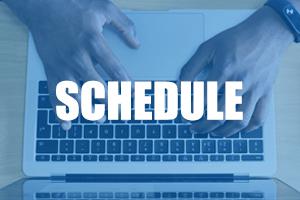 Vaccine Scheduling