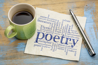 The Public Life of African American Poets