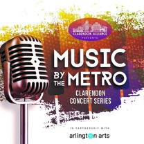 Music by the Metro