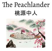 The Peachlander