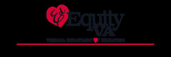 EdEquity Banner