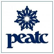 peatc
