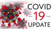 VDOE COVID 19 Updates
