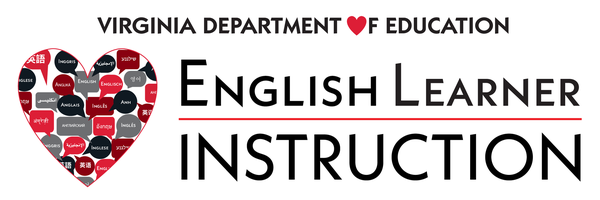 English Learner Instruction
