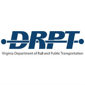 Virginia Announces Additional Amtrak Service to Norfolk