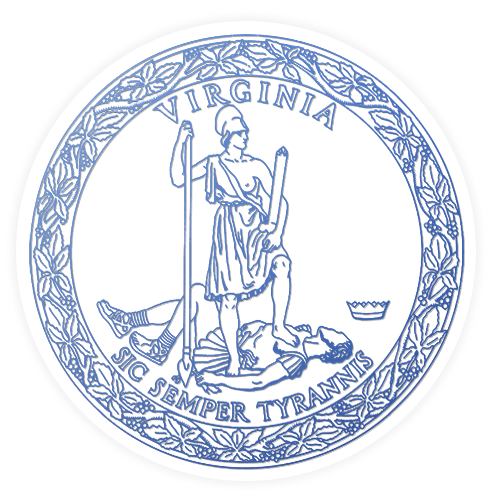 Commonwealth seal
