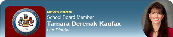 Tamara Derenak Kaufax
