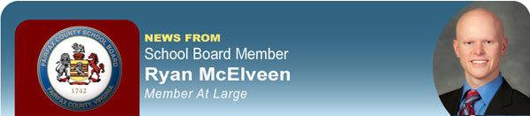 Ryan McElveen Banner