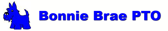 Bonnie Brae PTO