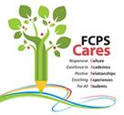 FCPS Cares